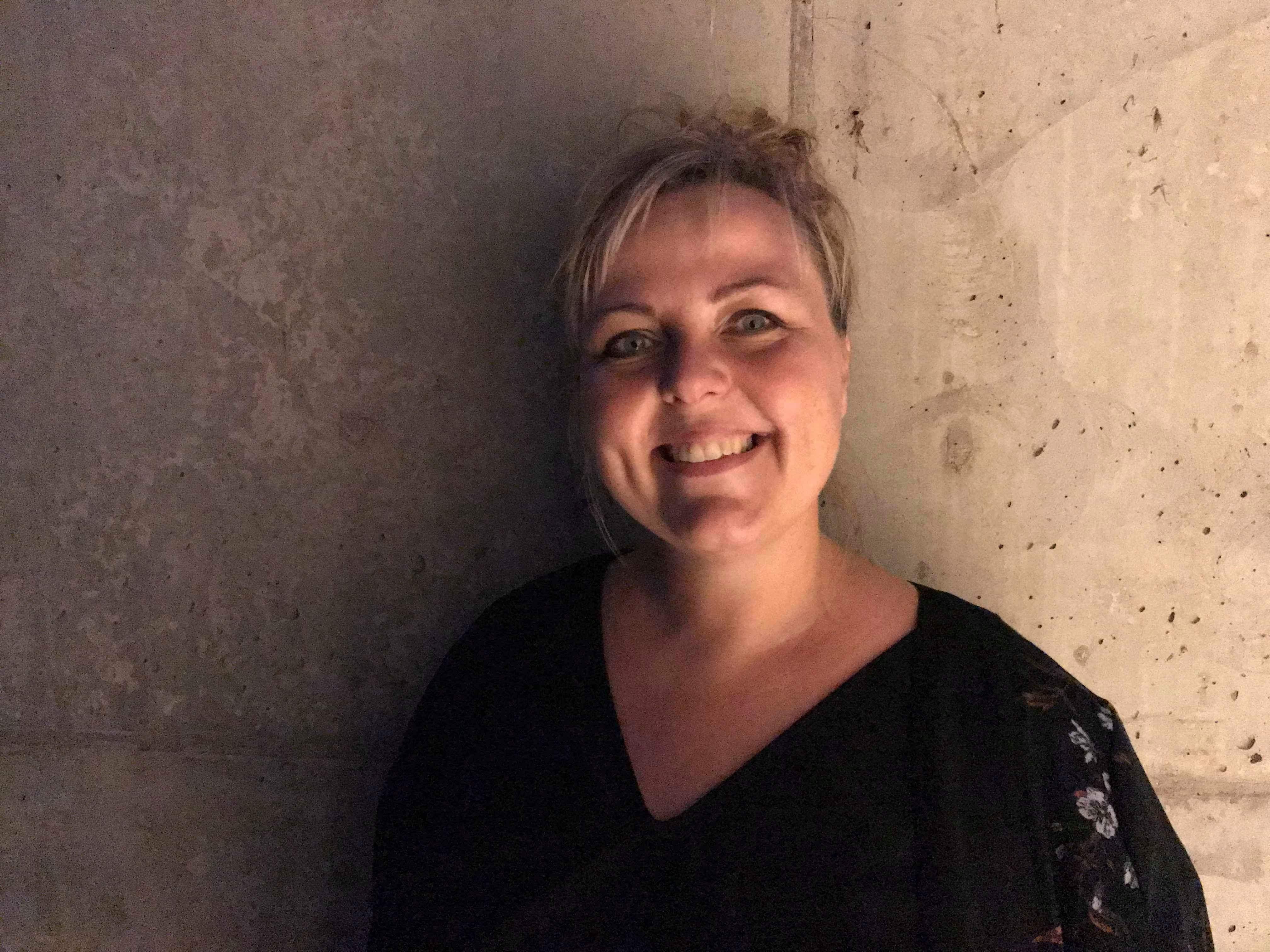 Liselotte Baadsgaard